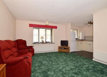 2 bed flat for sale in Old Mill Close, Eynsford, Kent DA4
