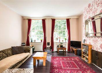 Thumbnail 3 bedroom maisonette for sale in Beatty Street, London