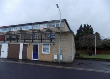 Thumbnail 5 bed end terrace house for sale in Mayfield Close, Uxbridge