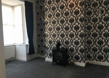Thumbnail 2 bed terraced house to rent in Walletts Road, Chorley
