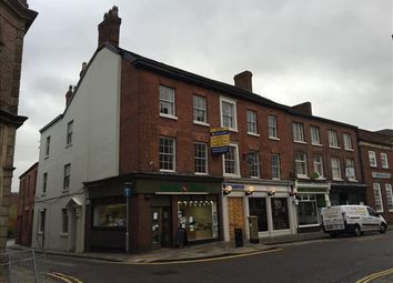 Thumbnail Office for sale in Oak House, Brunswick Street, Macclesfield