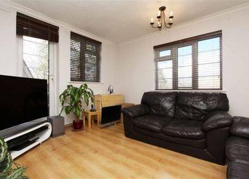 Thumbnail 2 bed flat to rent in Garden Close, Ruislip