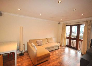 Thumbnail 1 bed flat for sale in Netley Street, Euston
