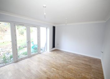 Thumbnail 3 bed semi-detached house for sale in Arthur Street, Sittingbourne