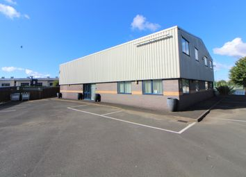 Thumbnail Office to let in Birmingham Road, West Bromwich