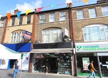 Thumbnail Property for sale in St. Anns Road, Harrow