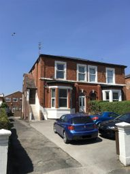 Thumbnail 1 bed flat to rent in Scarisbrick Street, Southport