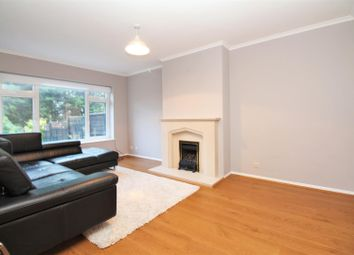 Thumbnail 2 bedroom maisonette for sale in Green Vale, Bexleyheath