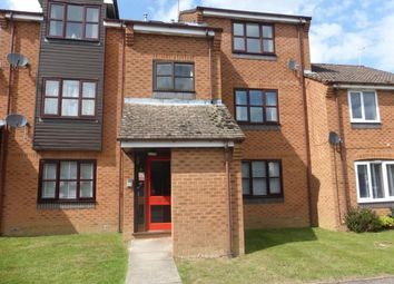 Thumbnail 2 bedroom flat to rent in Barkus Way, Stokenchurch, High Wycombe