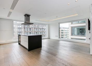 Thumbnail 2 bed property to rent in Charles House, 385 Kensington High Street, London