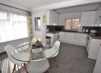 Thumbnail 3 bed semi-detached house for sale in Clacton Road, St. Osyth, Clacton-On-Sea