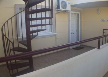 Thumbnail 2 bed apartment for sale in Calle Alicante, 11650 Villamartín, Cádiz, Spain