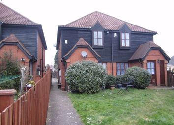 Thumbnail 1 bed property to rent in Blackfen Road, Sidcup