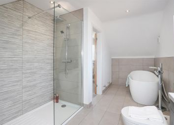 Thumbnail 5 bed detached house for sale in Sycamore House, Welbeck Glade, Bolsover