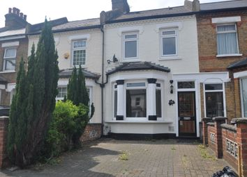 Thumbnail 2 bed terraced house to rent in Eccleston Road, West Ealing