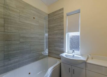 Wolseley Road, Harrow HA3. 2 bed flat
