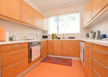 Thumbnail 4 bed detached house to rent in Purley Avenue, London