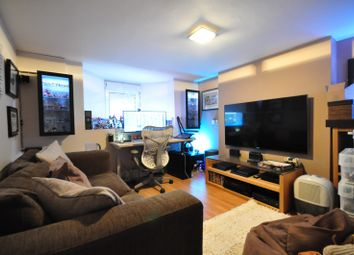 Thumbnail 2 bed semi-detached house to rent in Acacia Road, Guildford