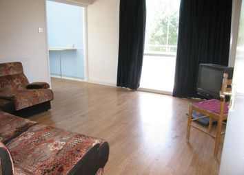 Thumbnail 2 bed flat to rent in Harpenmead Point, Granville Road, Childs Hill