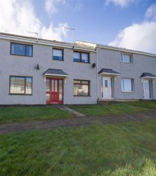 Thumbnail Terraced house for sale in Newfields, Berwick-Upon-Tweed, Northumberland