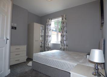 Thumbnail Room to rent in Beaufort Road, Erdington, Birmingham