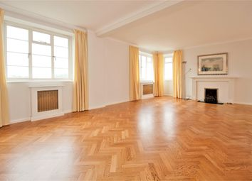 Thumbnail Flat for sale in Cottesmore Court, Stanford Road, London