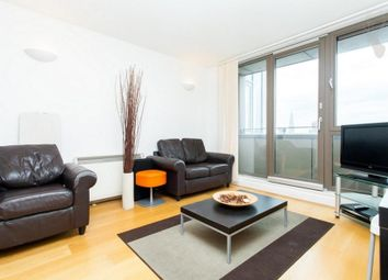 Thumbnail 1 bedroom flat to rent in Watney Street, London