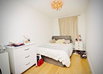 Thumbnail Room to rent in Pickwick House, George Row, London