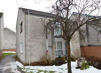 Thumbnail 1 bed flat for sale in Southgate, Milngavie