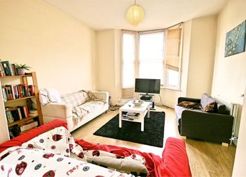 Thumbnail 4 bedroom terraced house to rent in Andalus Road, London