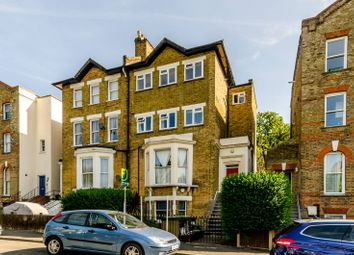 Thumbnail 1 bedroom flat for sale in Belvedere Road, Crystal Palace