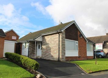 Thumbnail 3 bedroom bungalow for sale in Whitehill Lane, Bolton