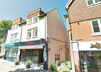 Thumbnail 3 bed flat for sale in Waterhouse Lane, Kingswood, Tadworth, Surrey