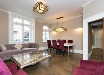 Thumbnail 2 bed flat for sale in Kendal Street, Marble Arch, London