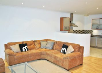 Thumbnail 2 bed flat to rent in George Road, Edgbaston, Birmingham
