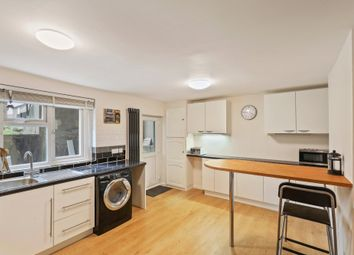 Thumbnail 2 bed flat for sale in Windmill Street, Gravesend