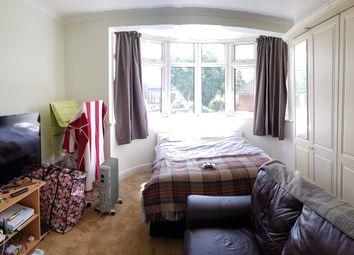 Thumbnail Room to rent in Sylvan Road, Wanstead, Snaresbrook, London