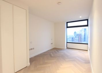 2 Principal Place, Shoreditch, London EC2A