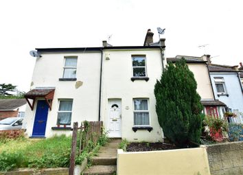 Thumbnail 3 bedroom terraced house for sale in Swanscombe Street, Swanscombe