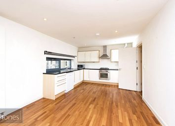 2 bed detached house for sale in Culford Mews, London N1