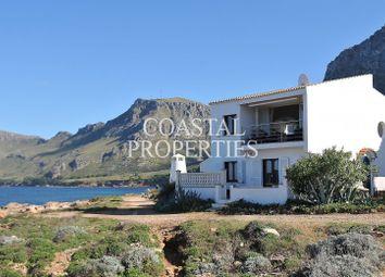 Thumbnail 2 bed villa for sale in Betlem, Colonia De Sant Pere, Majorca, Balearic Islands, Spain