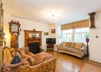 Thumbnail 3 bed terraced house for sale in Glebe Lane, Barnet