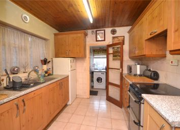 Thumbnail 2 bed detached house for sale in Highworth Road, London