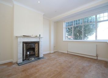 Thumbnail 3 bedroom semi-detached house to rent in Links View Road, Croydon