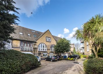 Thumbnail 5 bed property for sale in Eleanor Close, London