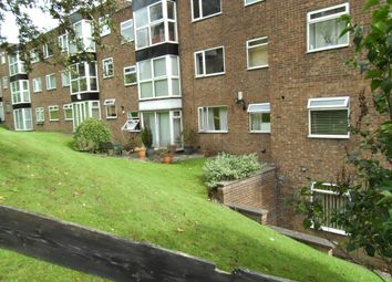 Thumbnail 2 bed flat to rent in Heywood Court, Middleton