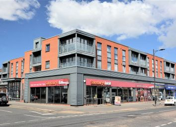 1 bed flat for sale in Southchurch Road, Southend-On-Sea SS1