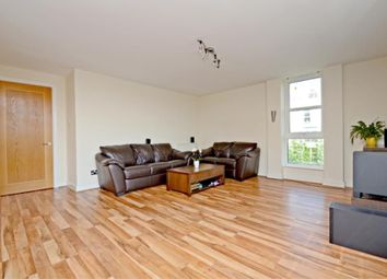 Thumbnail 2 bed flat to rent in Barrier Point Road, Royal Docks