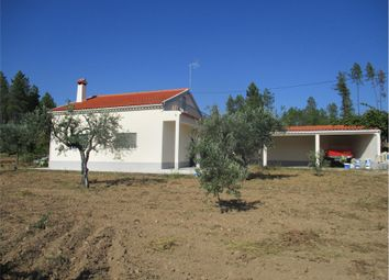 Thumbnail 2 bed farmhouse for sale in Castelo Branco, Castelo Branco (City), Castelo Branco, Central Portugal
