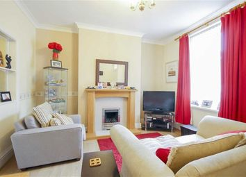 Thumbnail 2 bed terraced house for sale in Fife Street, Barrowford, Lancashire